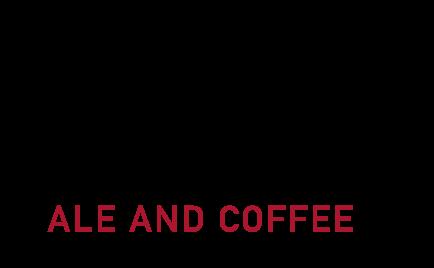 Bond Street Ale and Coffee Logo